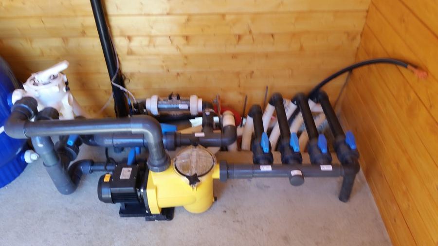 stop fuite 86 scm86 detection reparation fuite analyse qualite eau piscine montage renovation. Black Bedroom Furniture Sets. Home Design Ideas