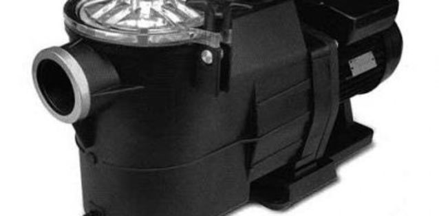 stop fuite 86 scm86 detection reparation fuite analyse qualite eau piscine jeux. Black Bedroom Furniture Sets. Home Design Ideas