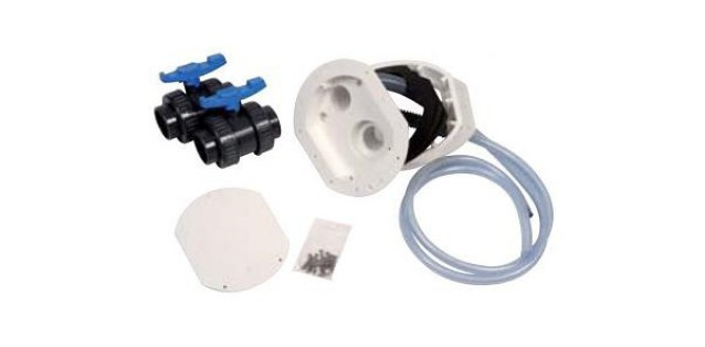stop fuite 86 scm86 detection reparation fuite analyse qualite eau piscine accessoires. Black Bedroom Furniture Sets. Home Design Ideas