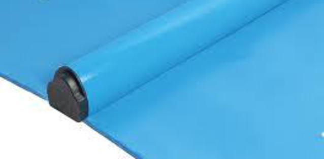 stop fuite 86 scm86 detection reparation fuite analyse qualite eau piscine bache s curit. Black Bedroom Furniture Sets. Home Design Ideas