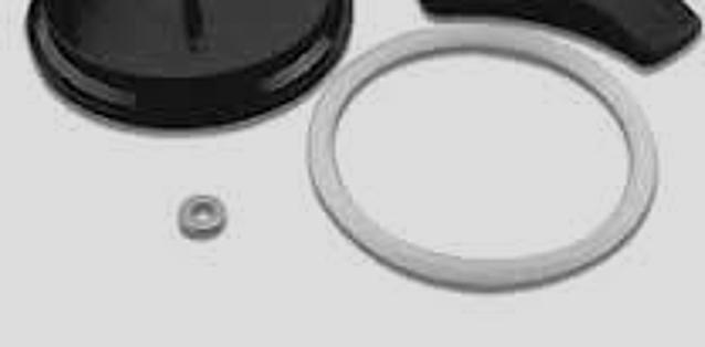 Stop fuite 86 scm86 detection reparation fuite analyse for Filtre eau piscine