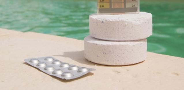 stop fuite 86 scm86 detection reparation fuite analyse qualite eau piscine produits. Black Bedroom Furniture Sets. Home Design Ideas