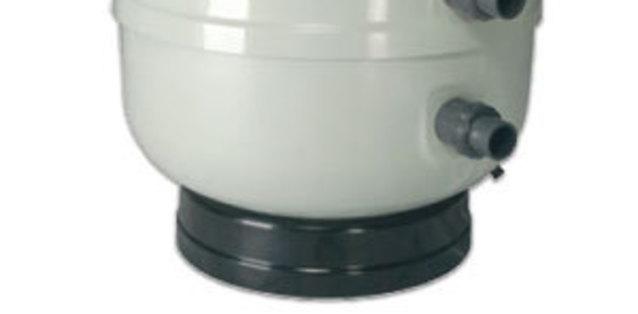 stop fuite 86 scm86 detection reparation fuite analyse qualite eau piscine filtres. Black Bedroom Furniture Sets. Home Design Ideas