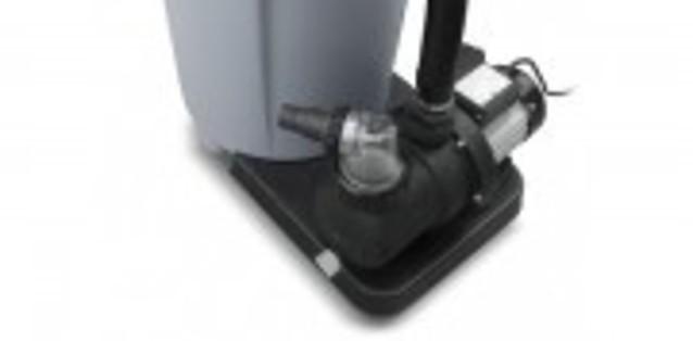 stop fuite 86 scm86 detection reparation fuite analyse qualite eau piscine kit platine hors sol. Black Bedroom Furniture Sets. Home Design Ideas